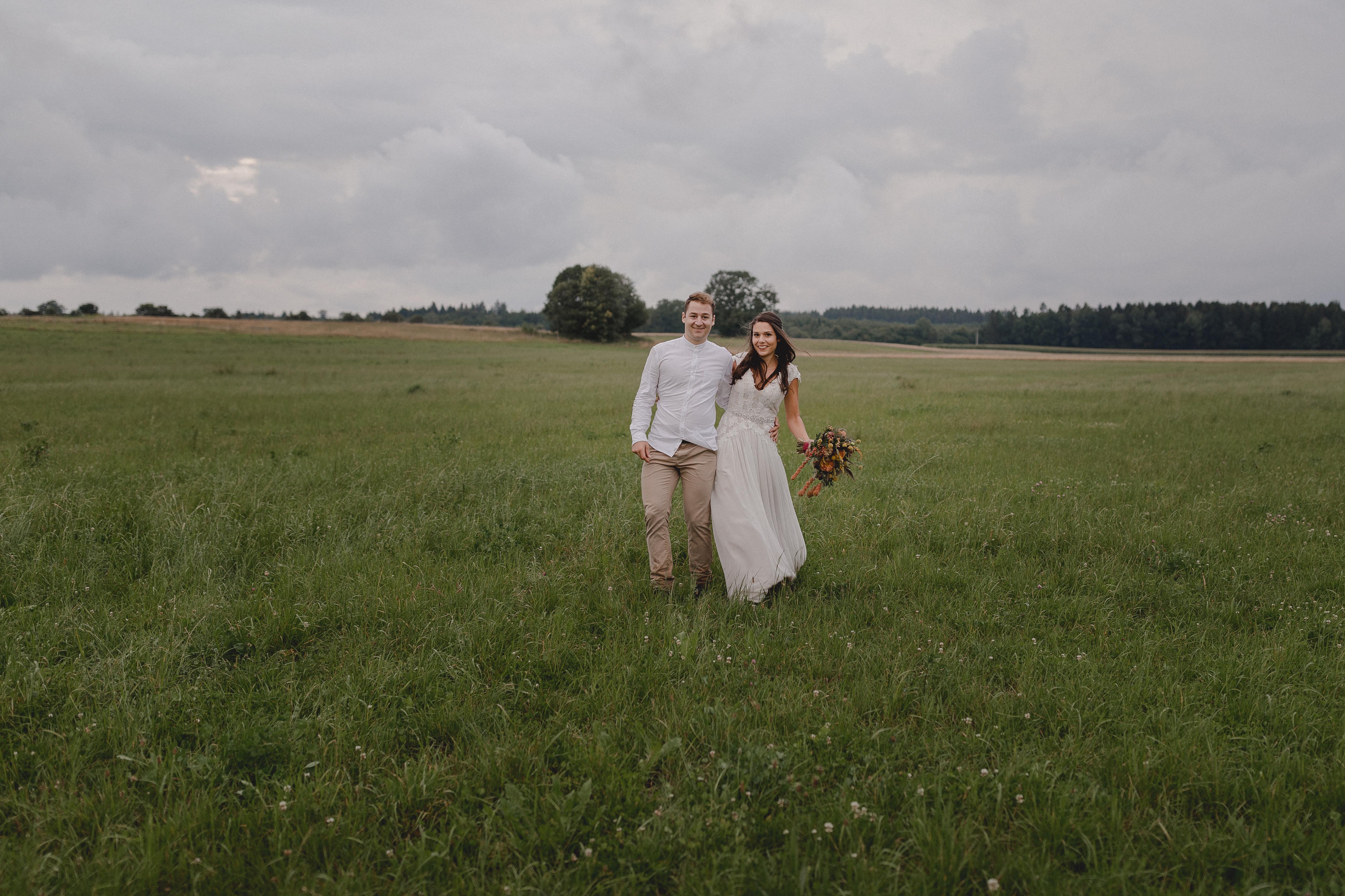 URBANERIE_Daniela_Goth_Vintage_Hochzeitsfotografin_Nuernberg_Fuerth_Erlangen_180721_0293