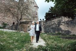 URBANERIE_Hochzeitsfotografin_Nürnberg_Fürth_Erlangen_Schwabach_170513_120012