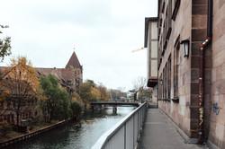URBANERIE_Daniela_Goth_Fotografin_Nürnberg_Fürth_Erlangen_Schwabach_171110_001_0074