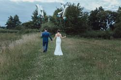 URBANERIE_Daniela_Goth_Hochzeitsfotografin_Nürnberg_Fürth_Erlangen_Schwabach_170715_0985