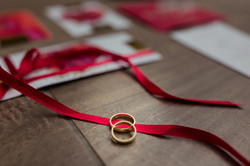 URBANERIE_Daniela_Goth_Hochzeitsfotografin_Nürnberg_Fürth_Erlangen_Schwabach_171214_0005