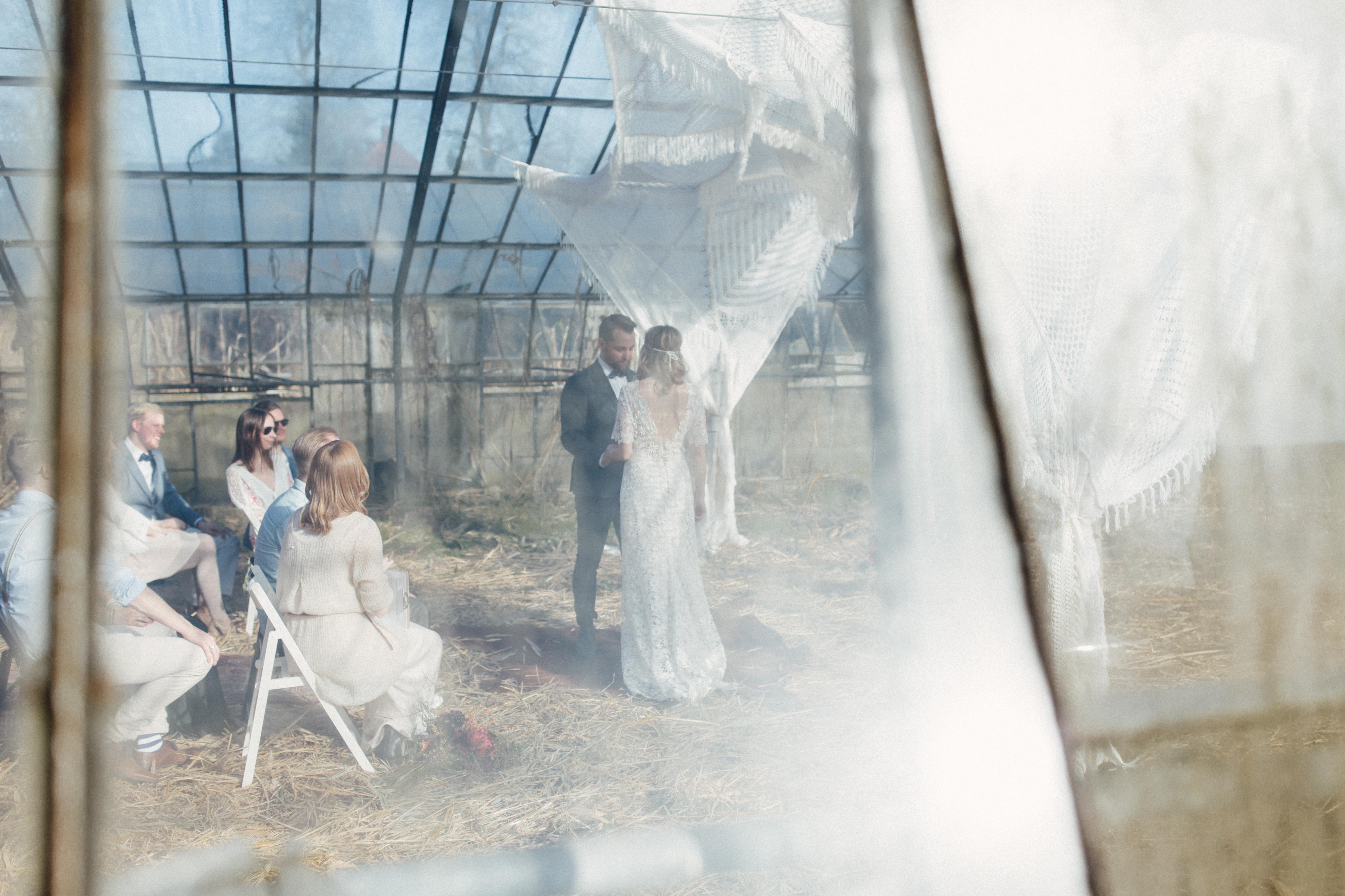 URBANERIE_Hochzeitsfotografin_Nürnberg_Fürth_Erlangen_Schwabach_170325_392