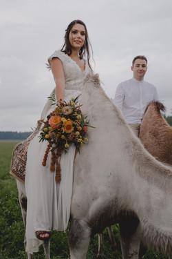 URBANERIE_Daniela_Goth_Vintage_Hochzeitsfotografin_Nuernberg_Fuerth_Erlangen_180721_0176