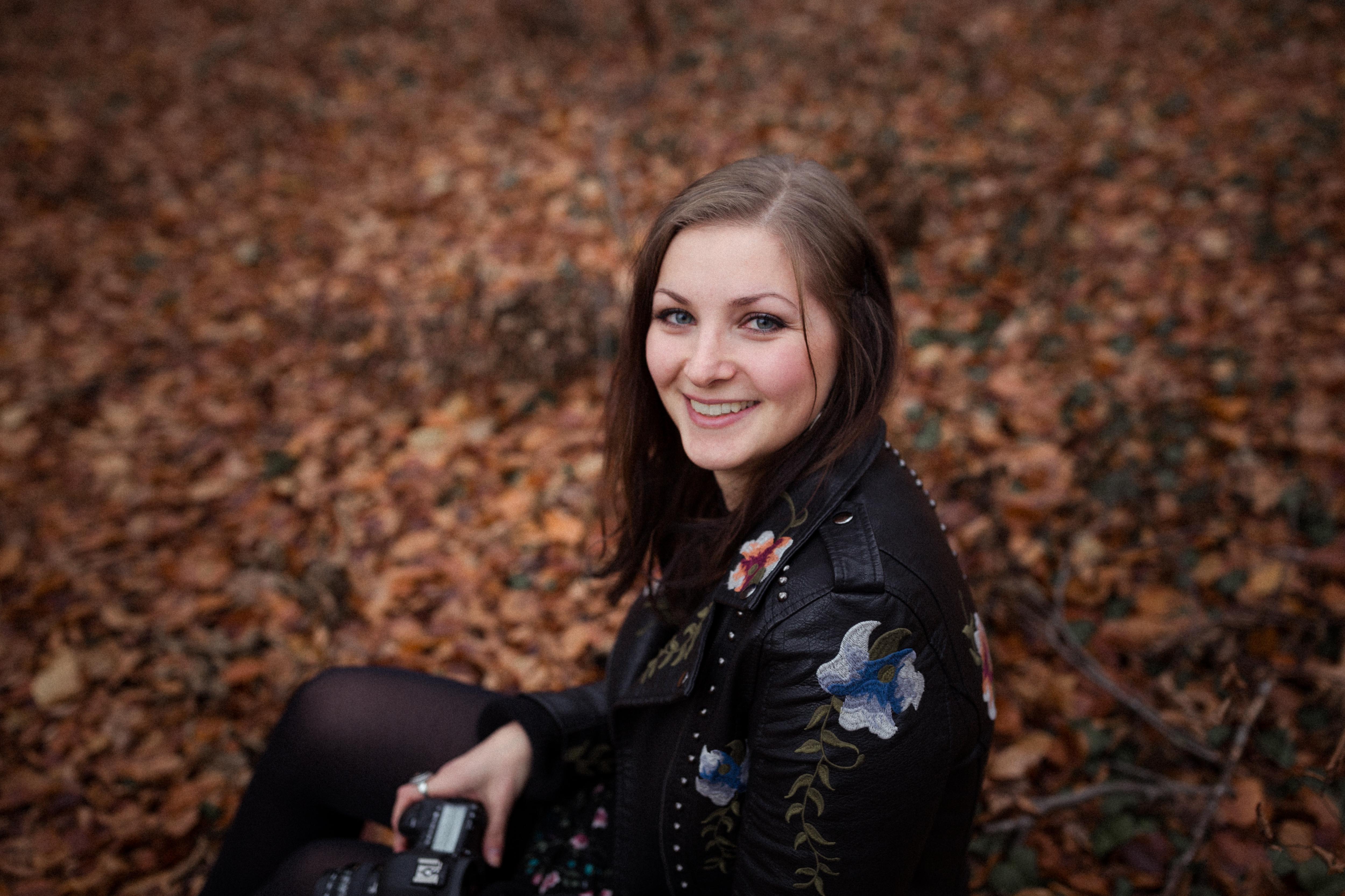 URBANERIE_Daniela_Goth_Fotografin_Nürnberg_Fürth_Erlangen_Schwabach_171118_0022