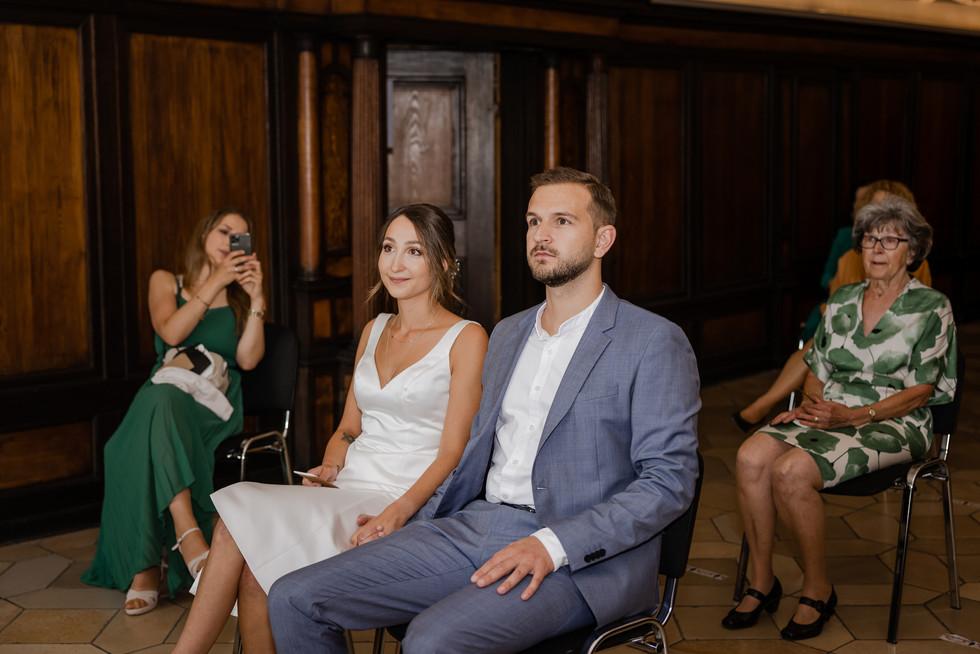 Hochzeitsfotograf_URBANERIE_Tobias_Paul_Bayern_Nürnberg_210709_Fembohaus_9B8A9032.jpg
