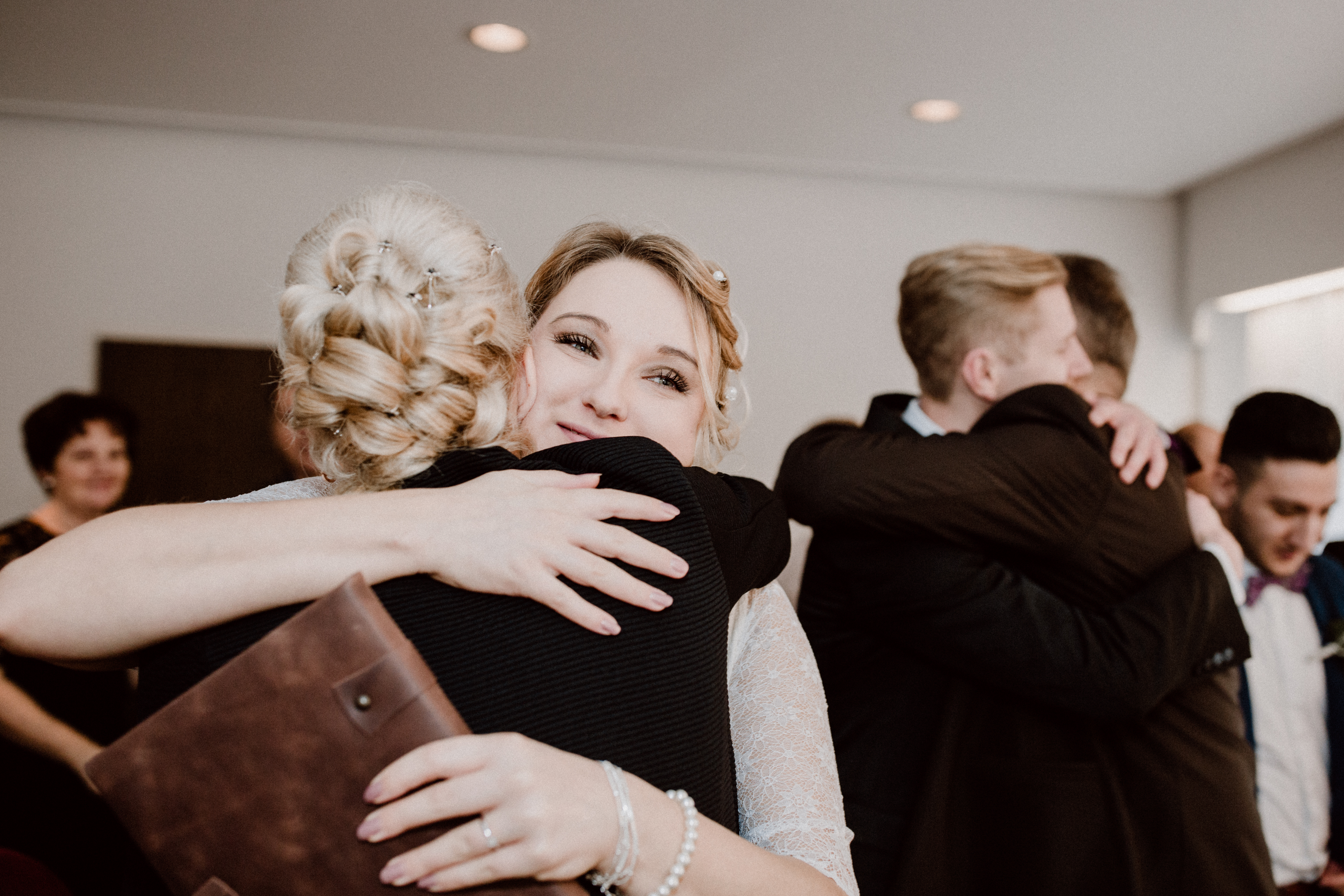 URBANERIE_Daniela_Goth_Hochzeitsfotografin_Nürnberg_Fürth_Erlangen_Schwabach_171110_0177