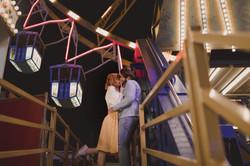 URBANERIE_Daniela_Goth_Vintage_Hochzeitsfotografin_Nuernberg_Fuerth_Erlangen_180407_002_0304