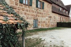 URBANERIE_Daniela_Goth_Fotografin_Nürnberg_Fürth_Erlangen_Schwabach_170902_004_0046
