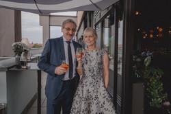 Hochzeitsfotograf-Nuernberg-Design-Offices-Urbanerie-Sabrina-und-Simon-114