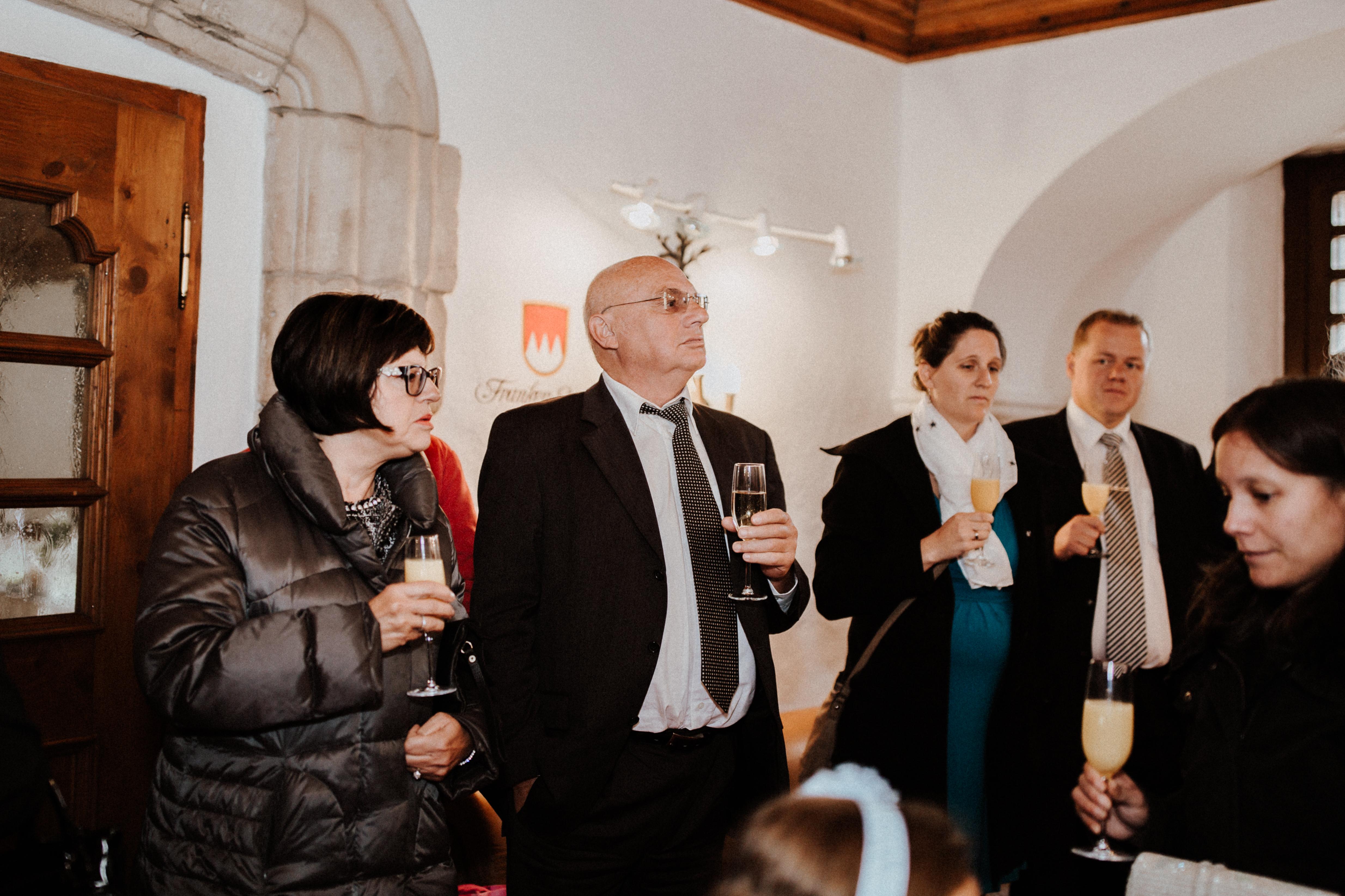 URBANERIE_Daniela_Goth_Hochzeitsfotografin_Nürnberg_Fürth_Erlangen_Schwabach_171007_0879