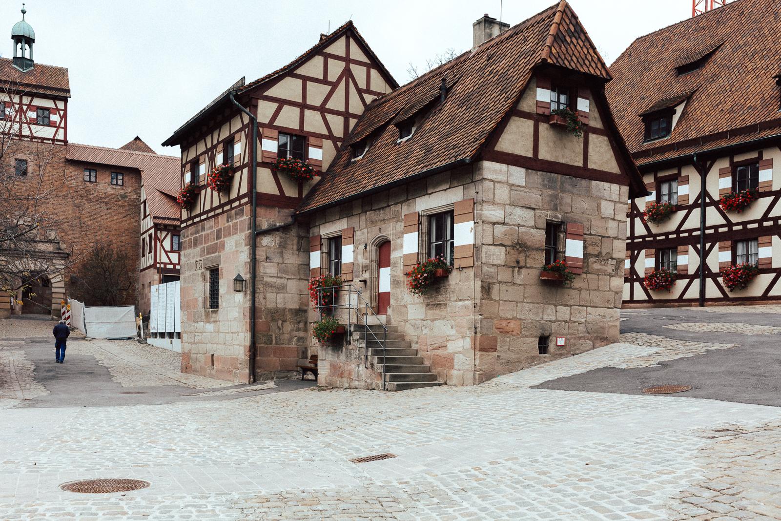 URBANERIE_Daniela_Goth_Fotografin_Nürnberg_Fürth_Erlangen_Schwabach_171110_001_0047