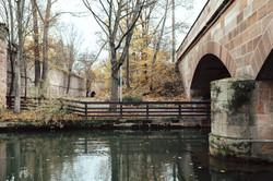 URBANERIE_Daniela_Goth_Fotografin_Nürnberg_Fürth_Erlangen_Schwabach_171110_001_0100