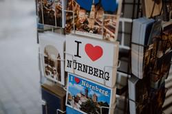 URBANERIE_Daniela_Goth_Hochzeitsfotografin_Nürnberg_Fürth_Erlangen_Schwabach_171110_0019