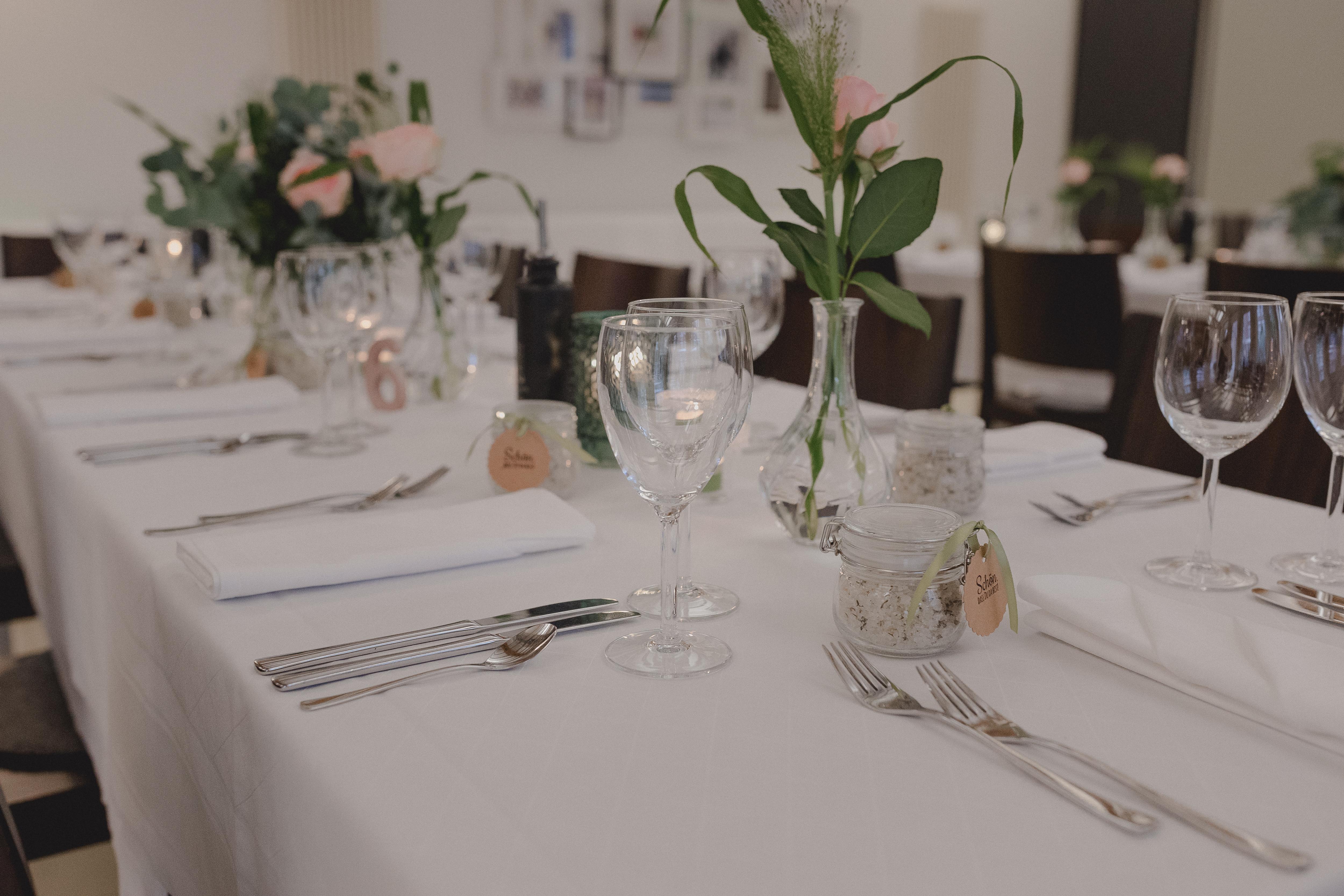 URBANERIE_Daniela_Goth_Vintage_Hochzeitsfotografin_Nuernberg_Fuerth_Erlangen_180609_0617