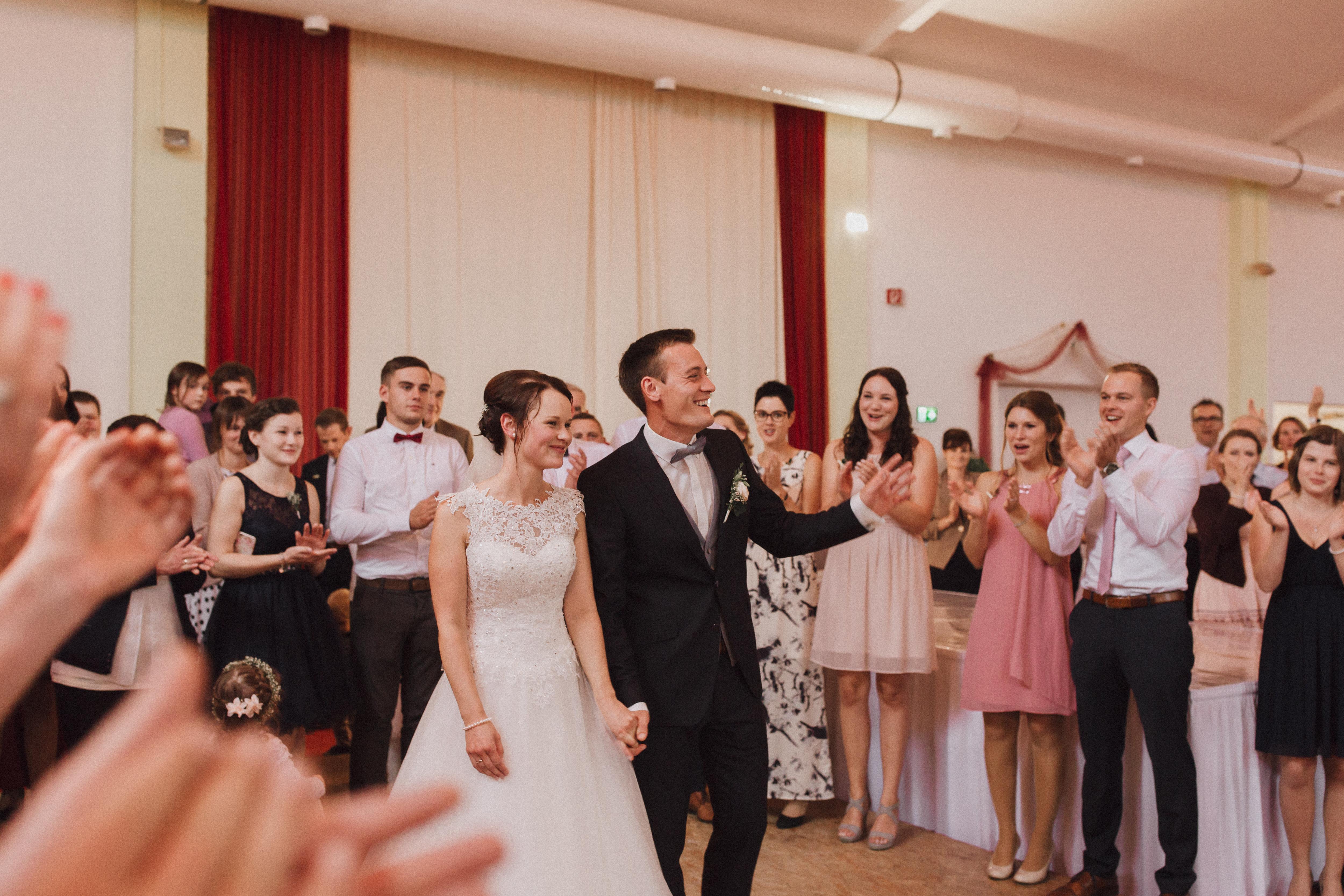 URBANERIE_Daniela_Goth_Hochzeitsfotografin_Nürnberg_Fürth_Erlangen_Schwabach_170909_0102