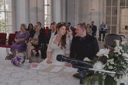 URBANERIE_Daniela_Goth_Vintage_Hochzeitsfotografin_Nuernberg_Fuerth_Erlangen_180519_0382