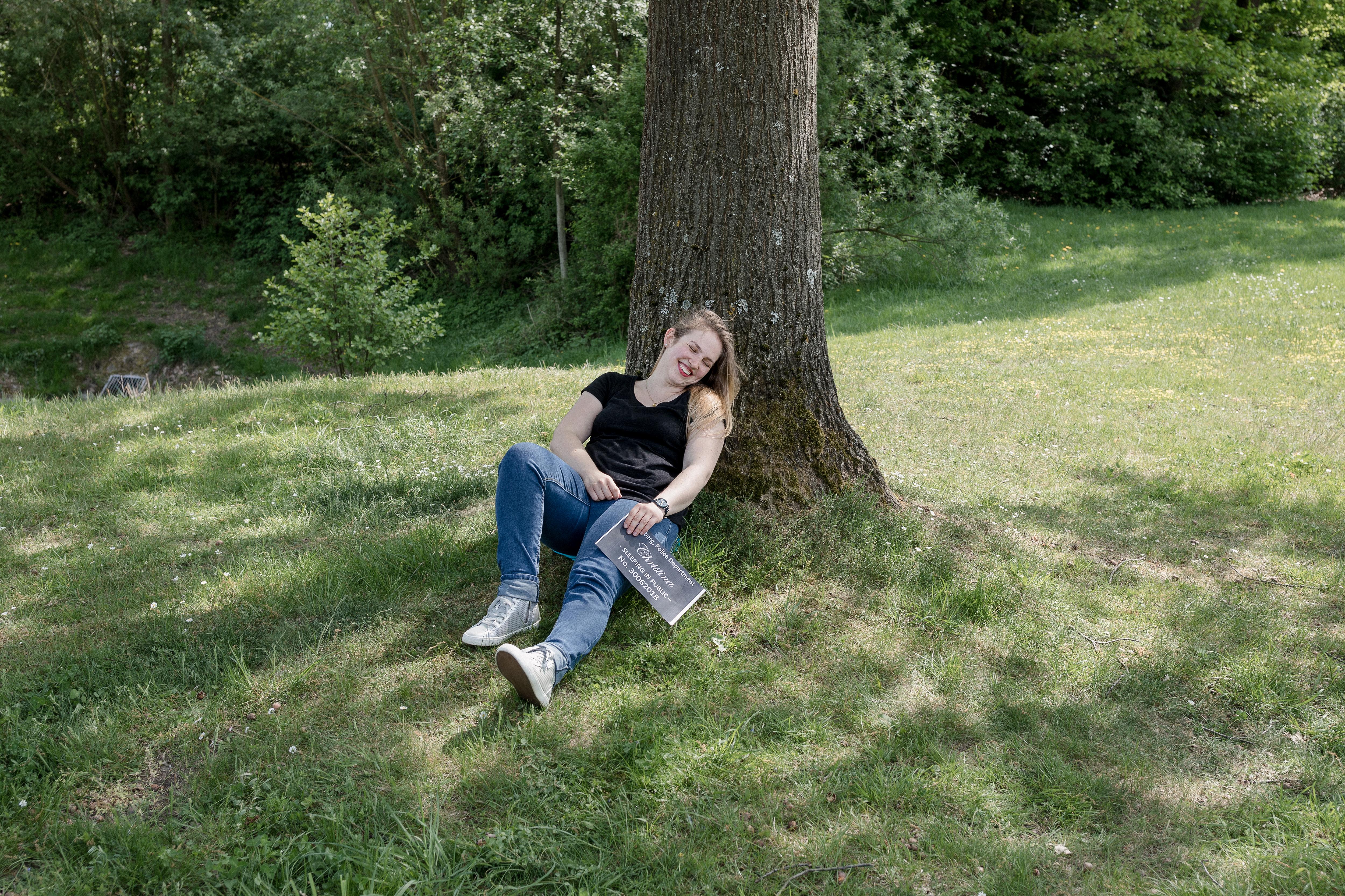 URBANERIE_Daniela_Goth_Vintage_Fotografin_Nuernberg_Fuerth_Erlangen_180428_002_0129