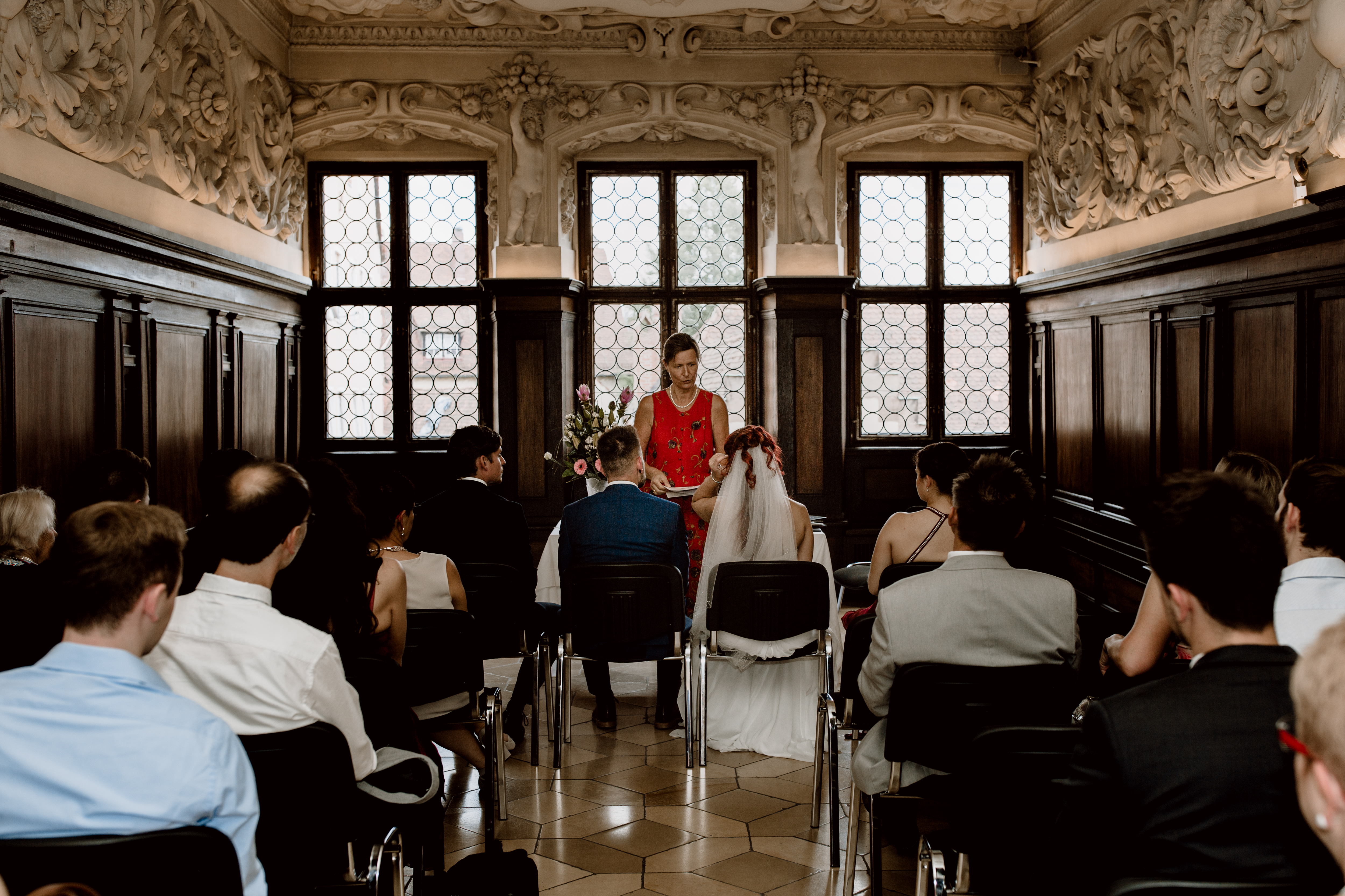 URBANERIE_Hochzeitsfotografin_Nürnberg_Fürth_Erlangen_Schwabach_170630_0254