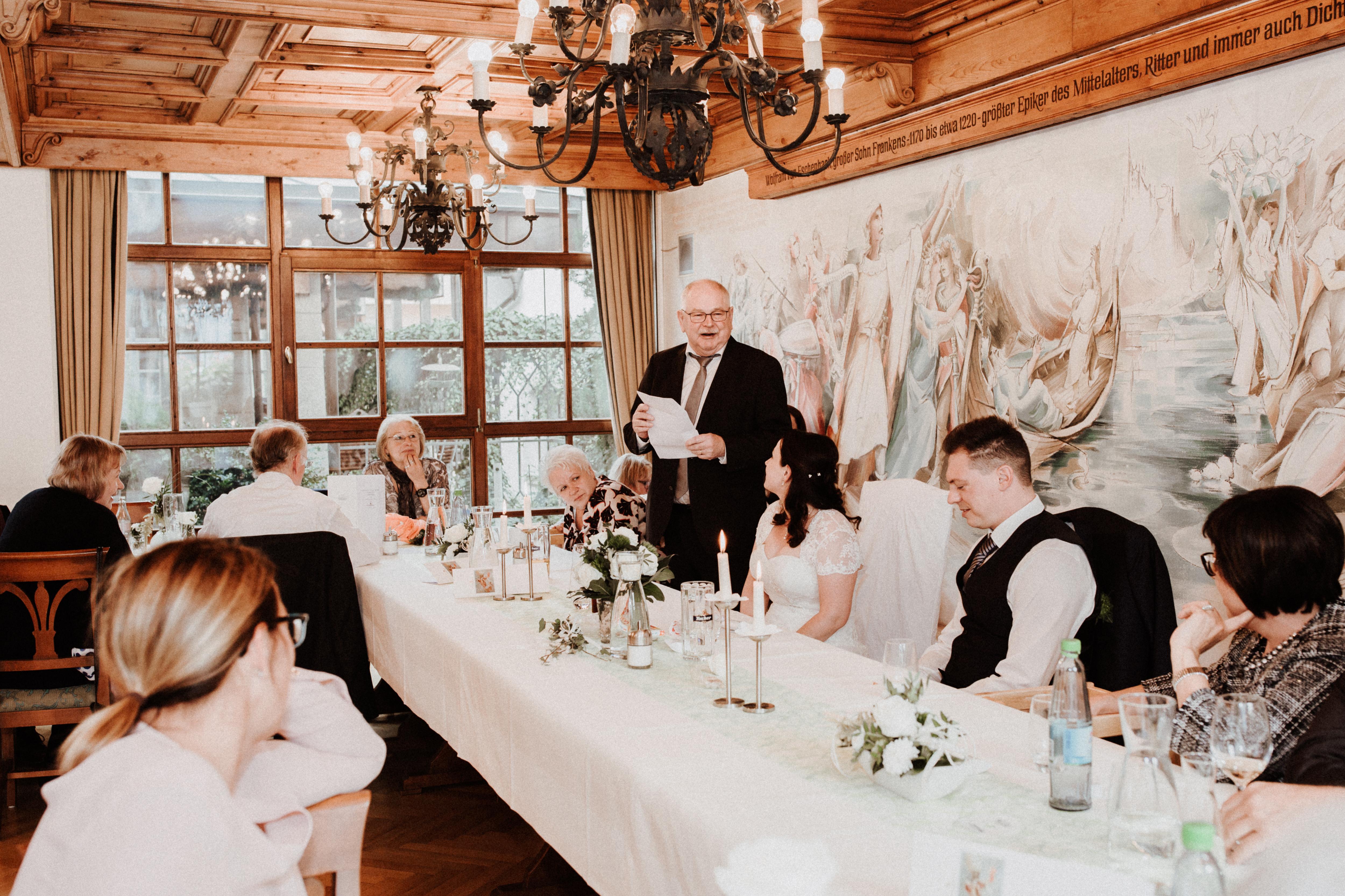 URBANERIE_Daniela_Goth_Hochzeitsfotografin_Nürnberg_Fürth_Erlangen_Schwabach_171007_1146