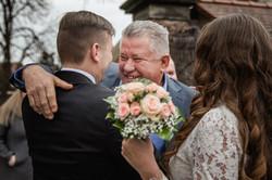 Hochzeitsfotograf-Grossgruendlach-Standesamt-Hallerschloss-Urbanerie-Stazija-und-Michael-035