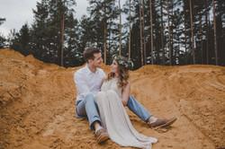 URBANERIE_Daniela_Goth_Hochzeitsfotografin_Nürnberg_Fürth_Erlangen_Schwabach_170415_002_0077