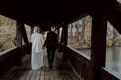URBANERIE_Daniela_Goth_Hochzeitsfotografin_Nürnberg_Fürth_Erlangen_Schwabach_171110_0523