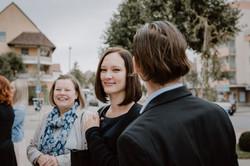 URBANERIE_Daniela_Goth_Hochzeitsfotografin_Nürnberg_Fürth_Erlangen_Schwabach_17907_0182