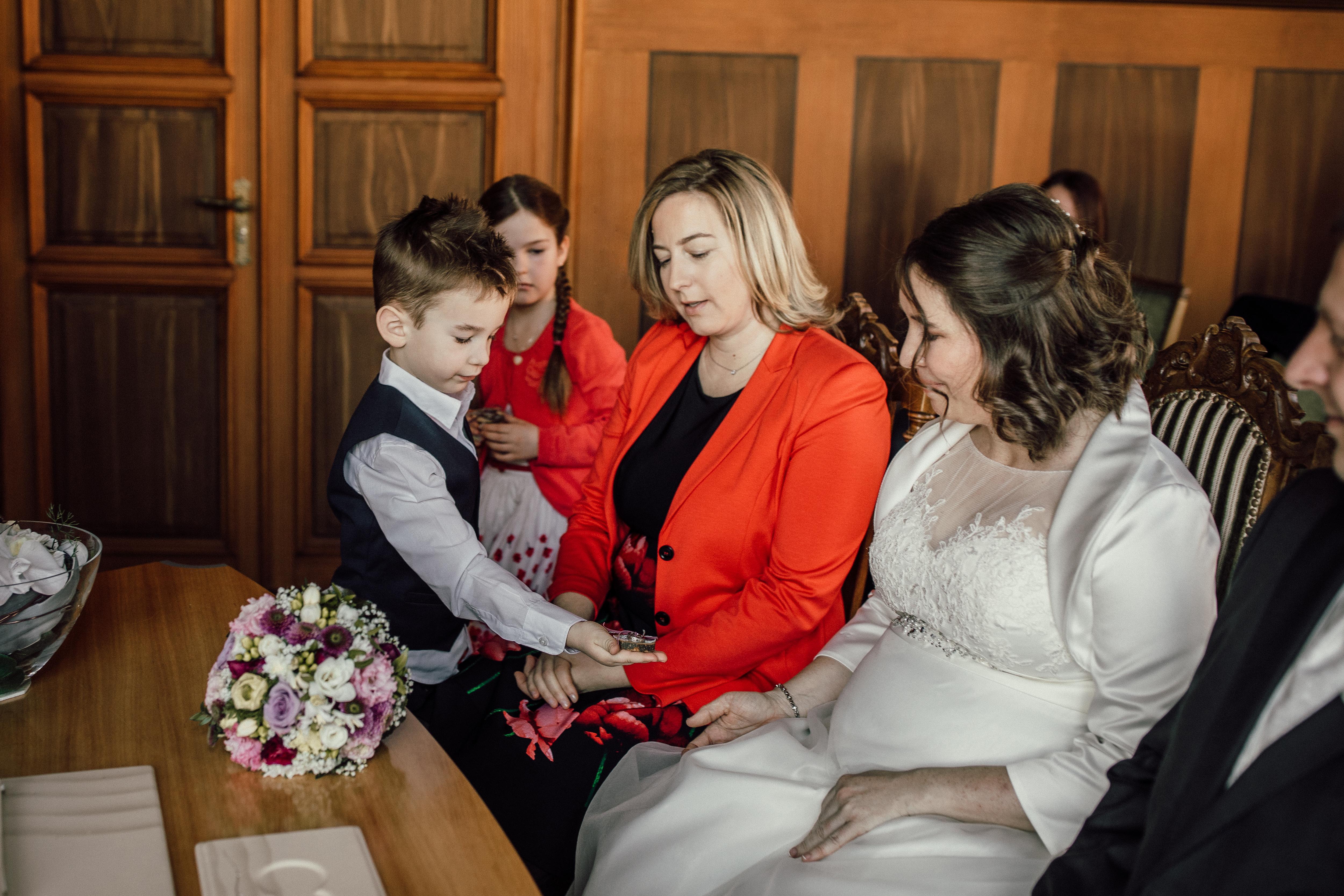 URBANERIE_Daniela_Goth_Hochzeitsfotografin_Nürnberg_Fürth_Erlangen_Schwabach_180223_0282