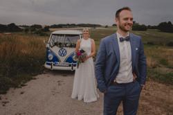 Hochzeitsfotograf-Nuernberg-Design-Offices-Urbanerie-Sabrina-und-Simon-092