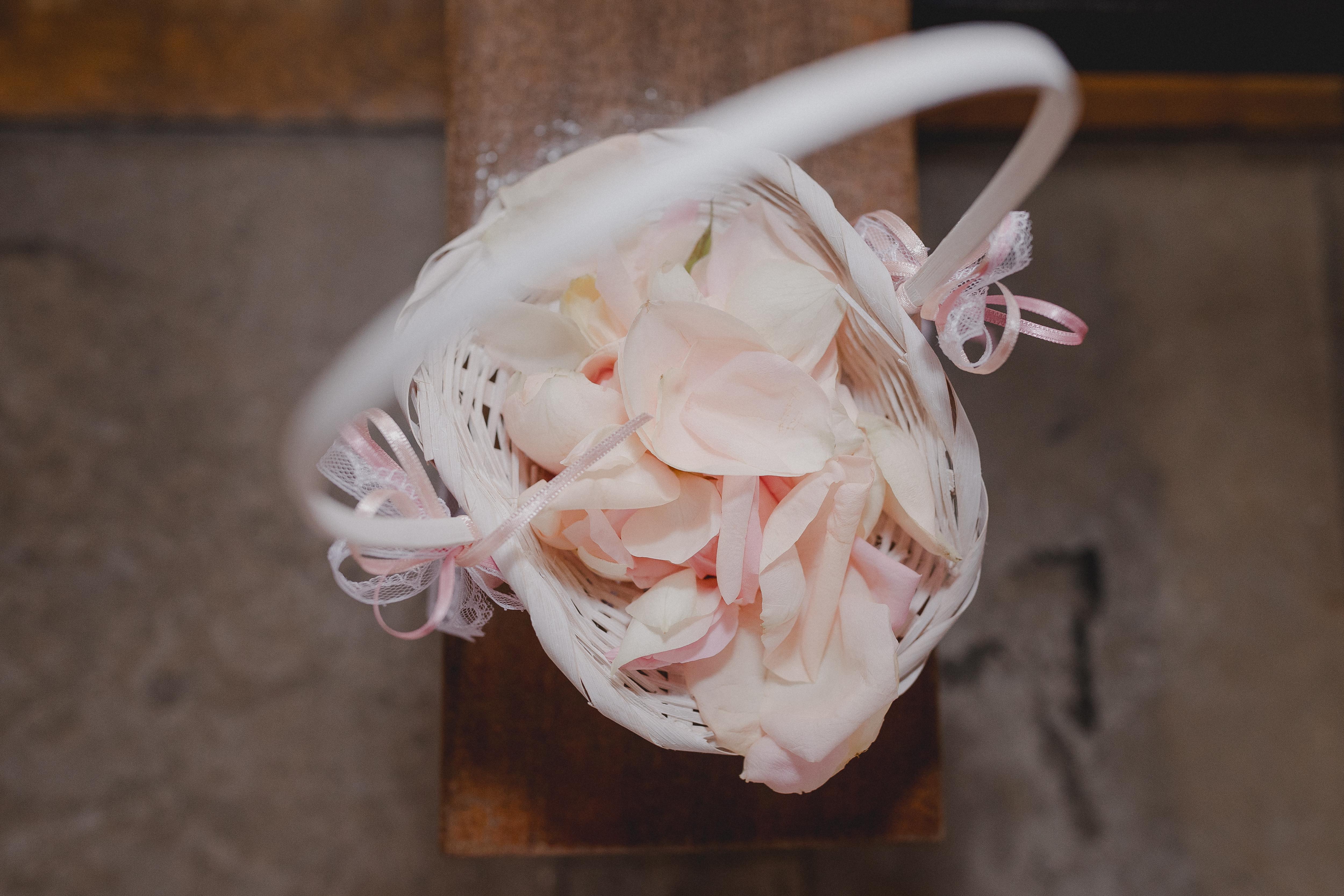 URBANERIE_Daniela_Goth_Vintage_Hochzeitsfotografin_Nuernberg_Fuerth_Erlangen_180616_0001