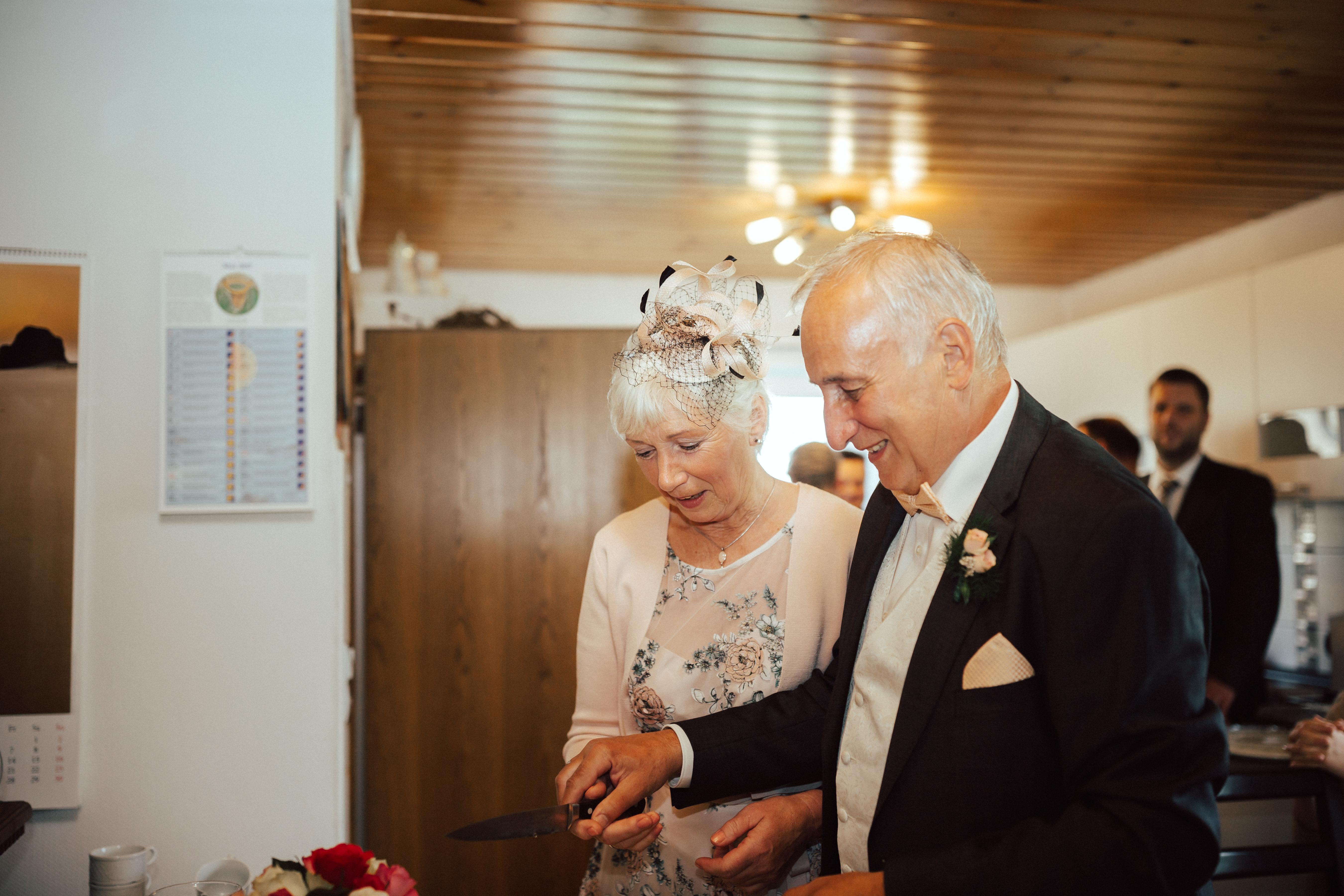 URBANERIE_Hochzeitsfotografin_Nürnberg_Fürth_Erlangen_Schwabach_170513_3980398398