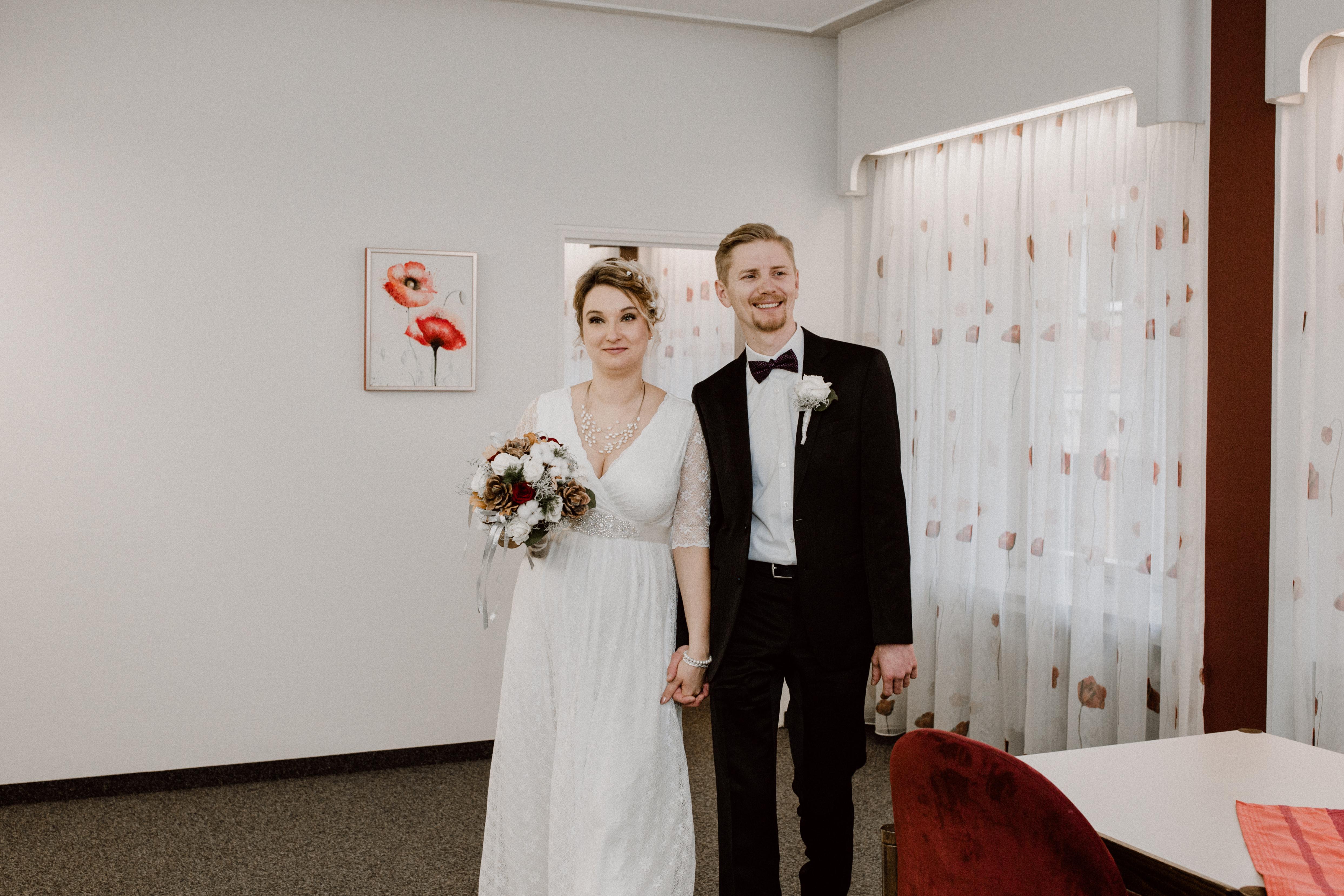 URBANERIE_Daniela_Goth_Hochzeitsfotografin_Nürnberg_Fürth_Erlangen_Schwabach_171110_0243
