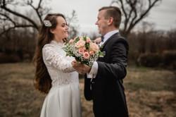 Hochzeitsfotograf-Grossgruendlach-Standesamt-Hallerschloss-Urbanerie-Stazija-und-Michael-090