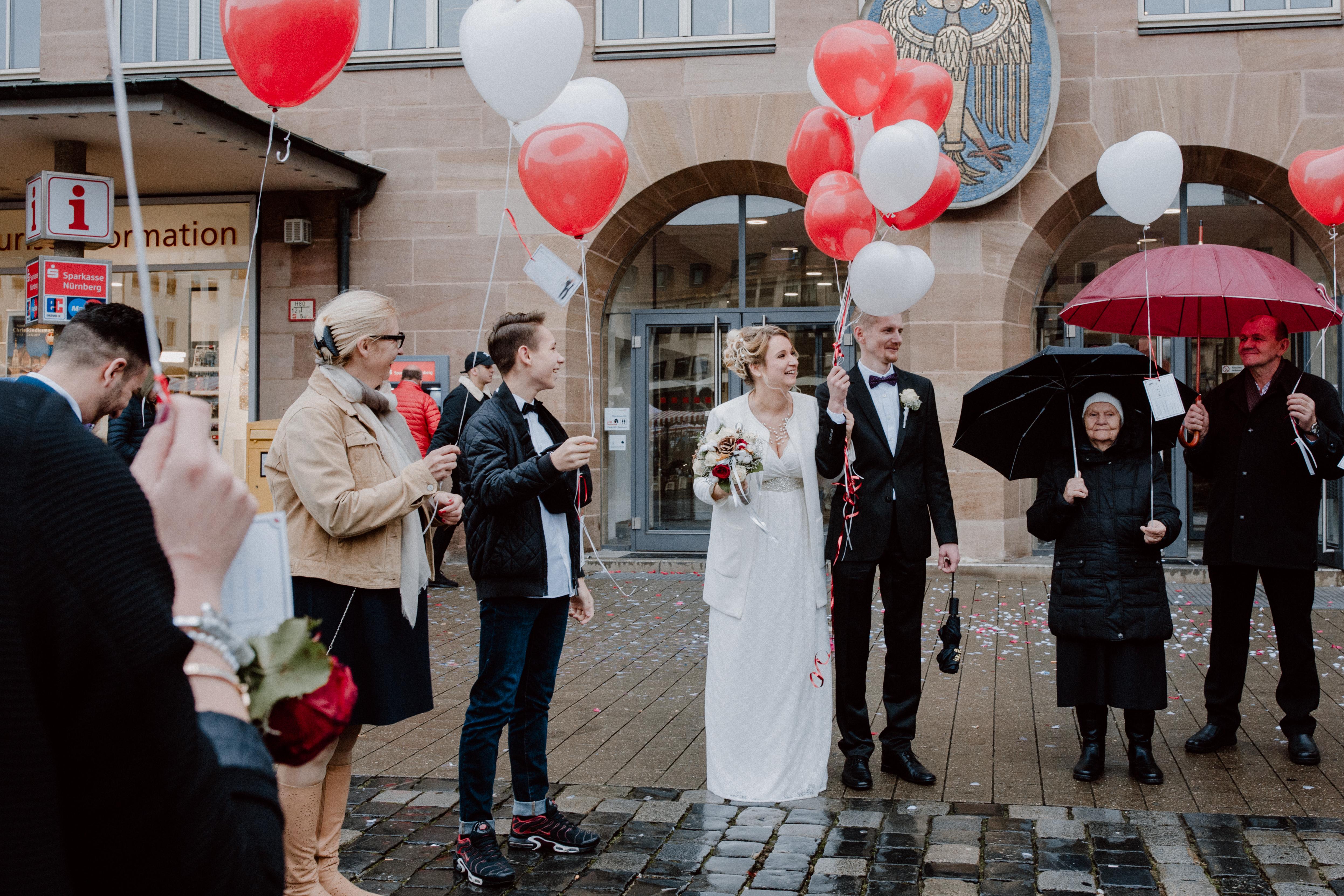 URBANERIE_Daniela_Goth_Hochzeitsfotografin_Nürnberg_Fürth_Erlangen_Schwabach_171110_0489