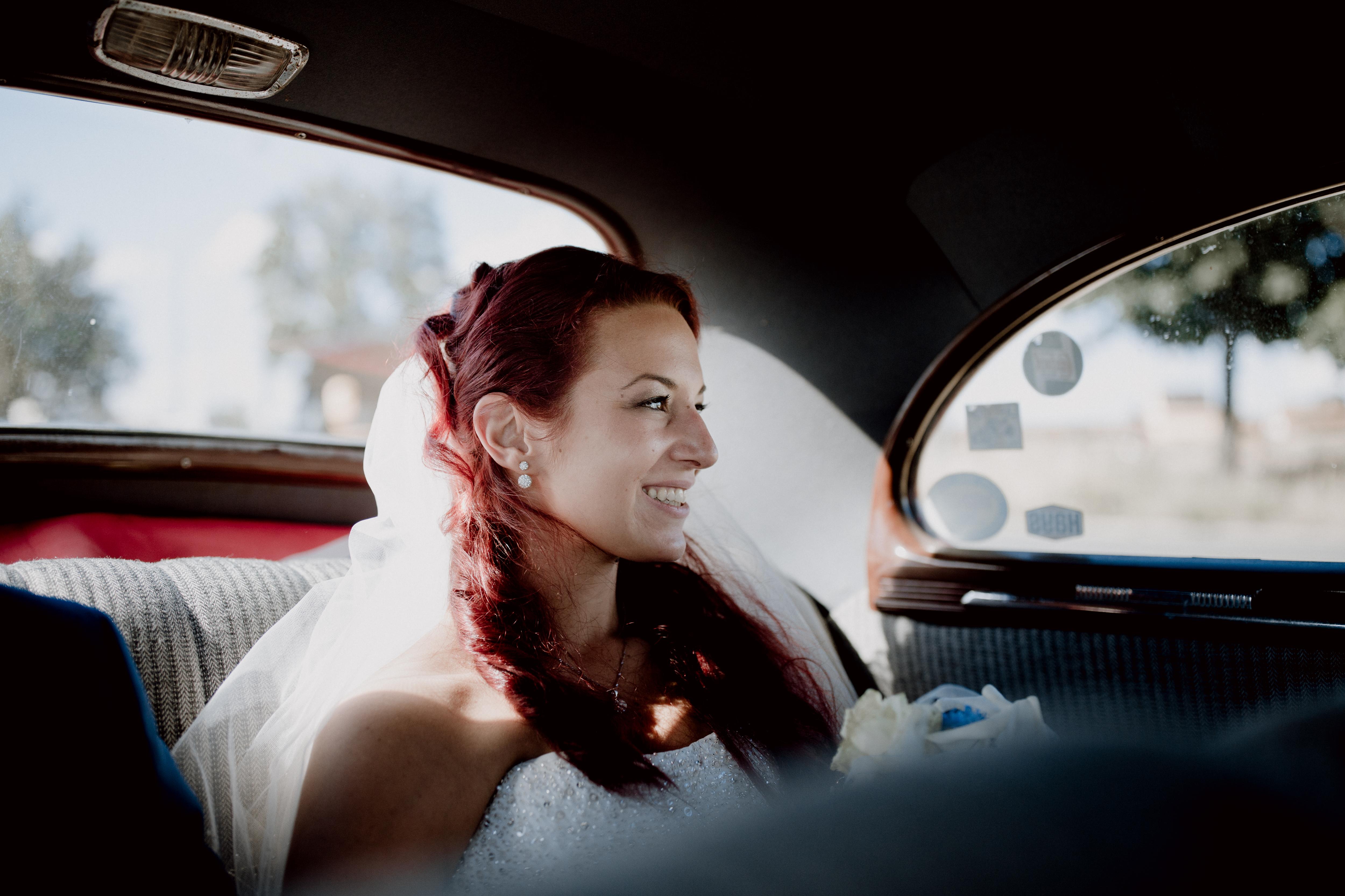URBANERIE_Hochzeitsfotografin_Nürnberg_Fürth_Erlangen_Schwabach_170630_0745