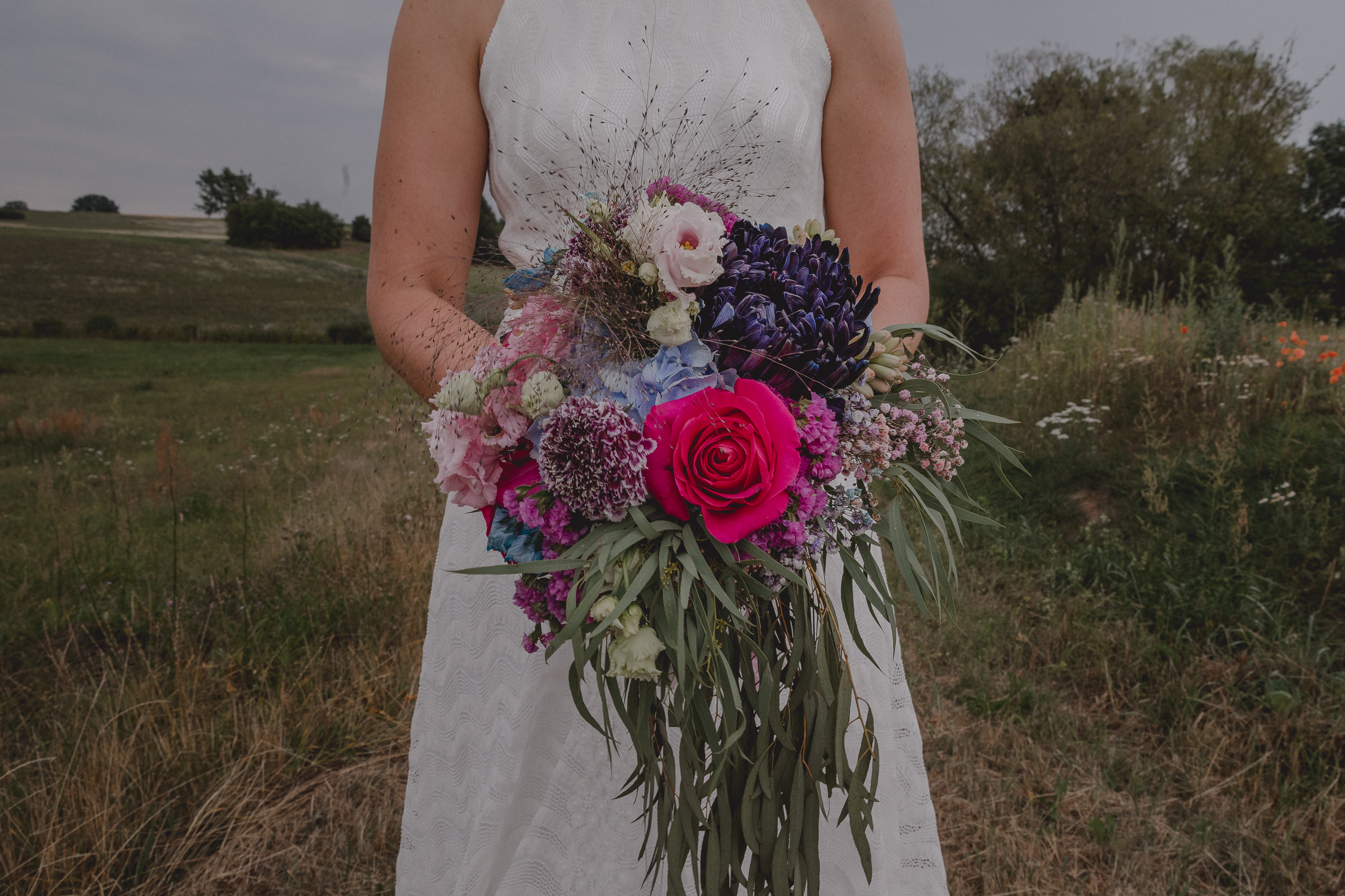 Hochzeitsfotograf-Nuernberg-Design-Offices-Urbanerie-Sabrina-und-Simon-064