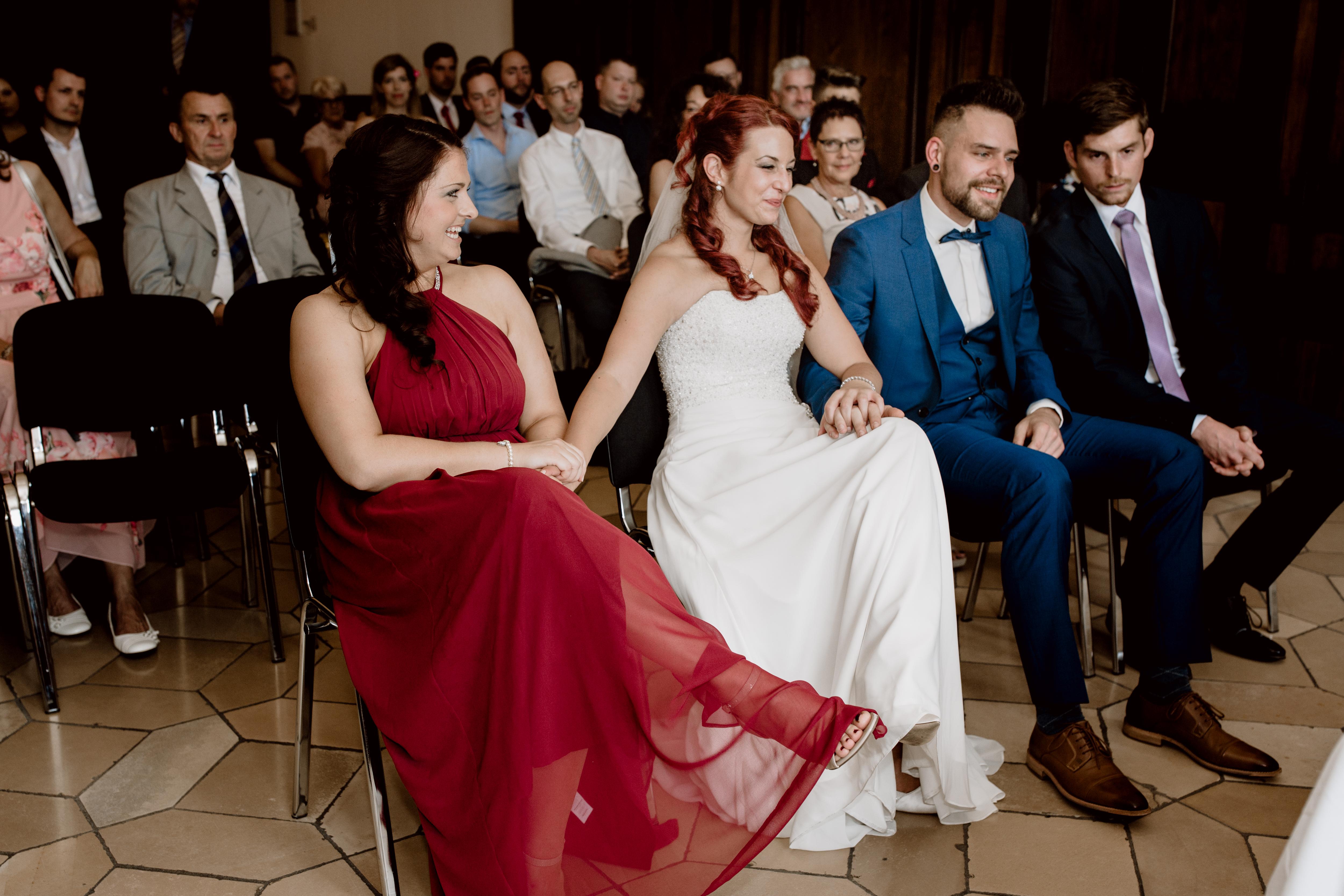 URBANERIE_Hochzeitsfotografin_Nürnberg_Fürth_Erlangen_Schwabach_170630_0250