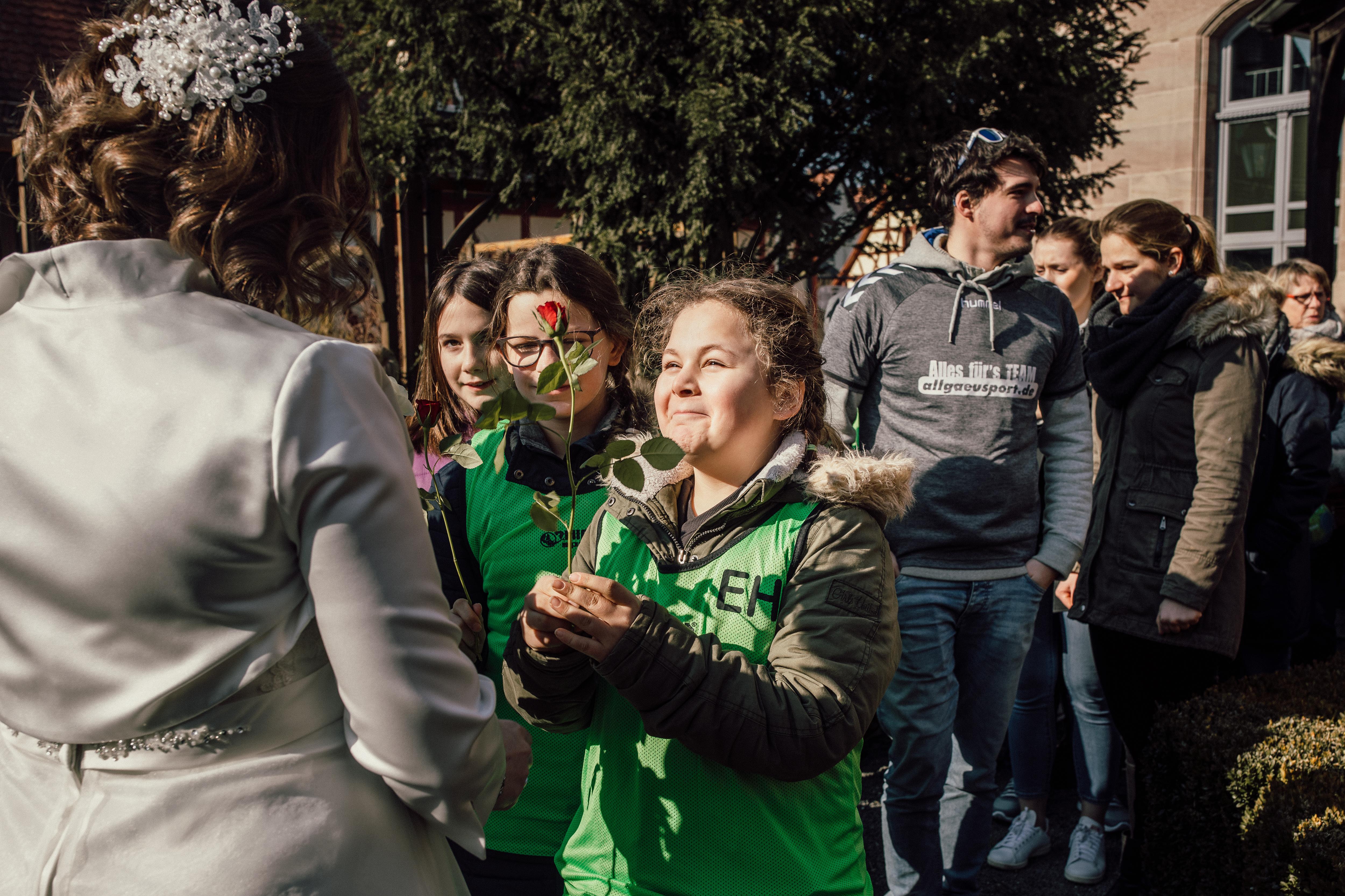 URBANERIE_Daniela_Goth_Hochzeitsfotografin_Nürnberg_Fürth_Erlangen_Schwabach_180223_0505