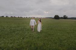 URBANERIE_Daniela_Goth_Vintage_Hochzeitsfotografin_Nuernberg_Fuerth_Erlangen_180721_0214