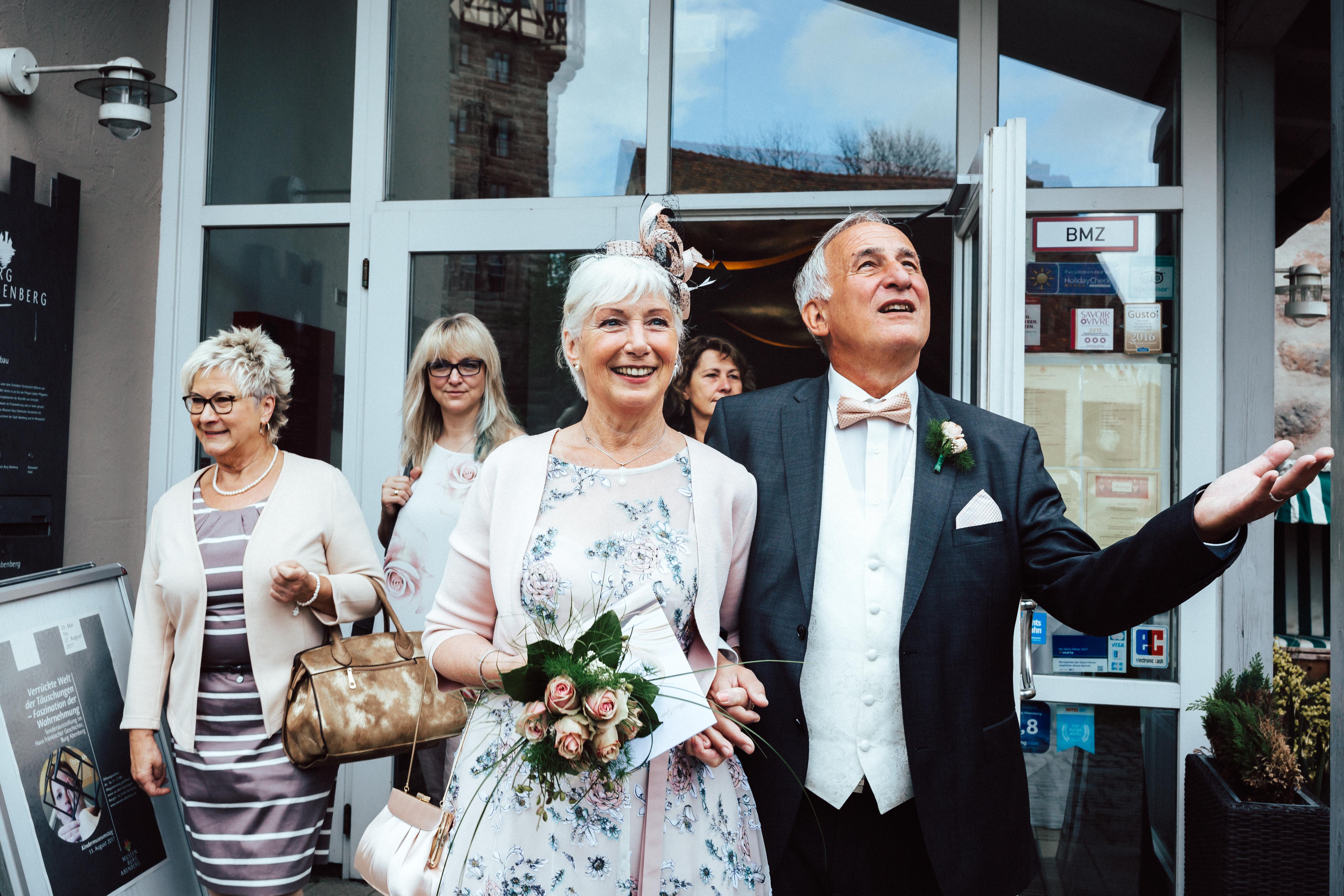 URBANERIE_Hochzeitsfotografin_Nürnberg_Fürth_Erlangen_Schwabach_170513_1610161161