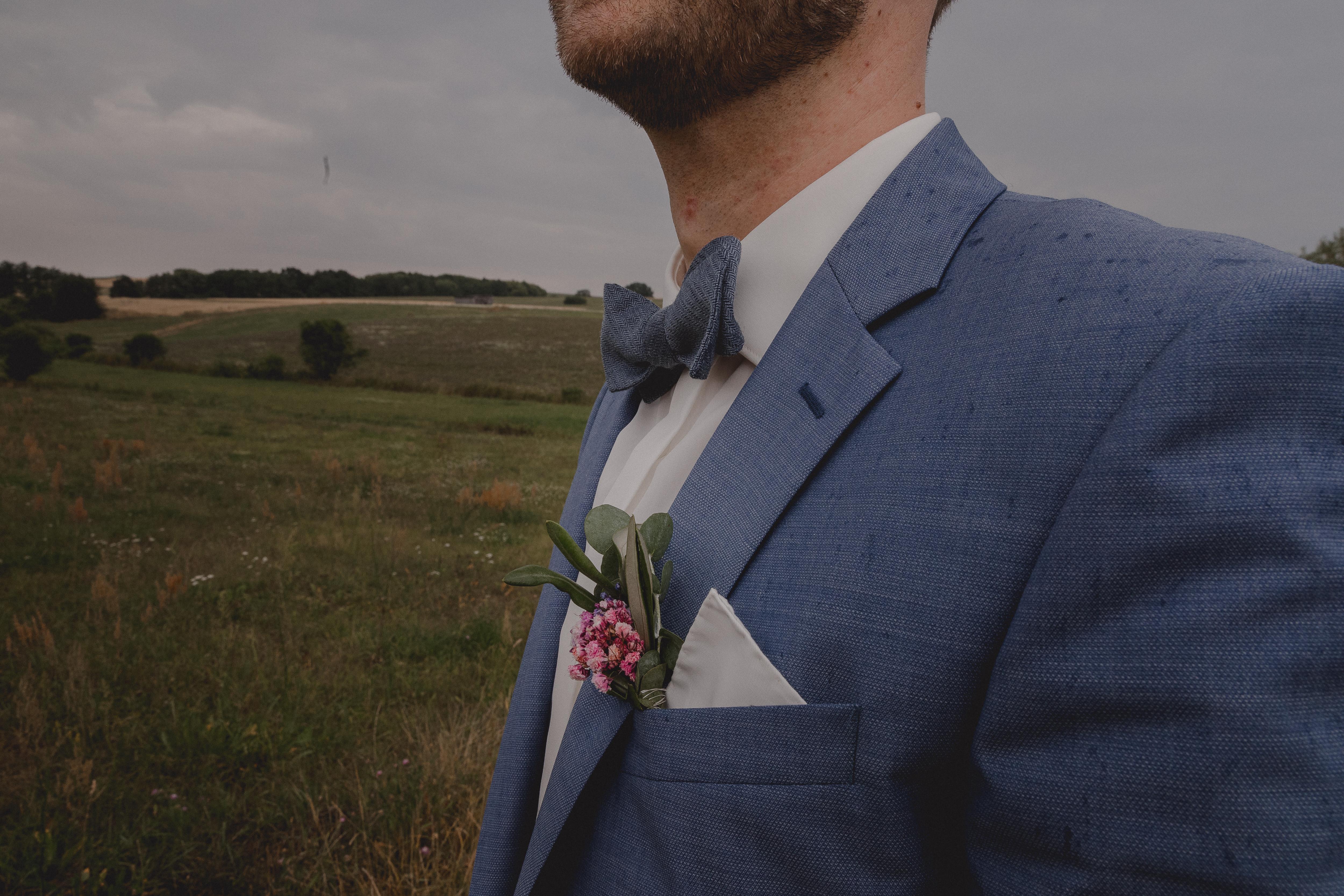 Hochzeitsfotograf-Nuernberg-Design-Offices-Urbanerie-Sabrina-und-Simon-072
