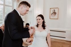 URBANERIE_Daniela_Goth_Hochzeitsfotografin_Nürnberg_Fürth_Erlangen_Schwabach_171007_0341