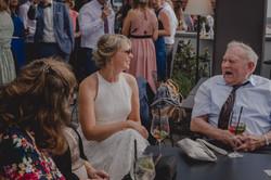 Hochzeitsfotograf-Nuernberg-Design-Offices-Urbanerie-Sabrina-und-Simon-115