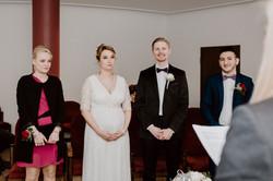 URBANERIE_Daniela_Goth_Hochzeitsfotografin_Nürnberg_Fürth_Erlangen_Schwabach_171110_0117