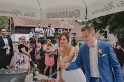 URBANERIE_Daniela_Goth_Vintage_Hochzeitsfotografin_Nuernberg_Fuerth_Erlangen_180630_0918