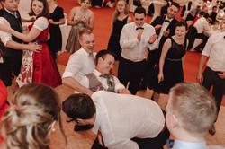 URBANERIE_Daniela_Goth_Hochzeitsfotografin_Nürnberg_Fürth_Erlangen_Schwabach_170909_0118