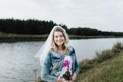 URBANERIE_Daniela_Goth_Hochzeitsfotografin_Nürnberg_Fürth_Erlangen_Schwabach_170923_0059