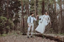 URBANERIE_Hochtzeitsfotografin_Nürnberg_Fürth_Erlangen_Schwabach_Hochzeit_160422_001_0029