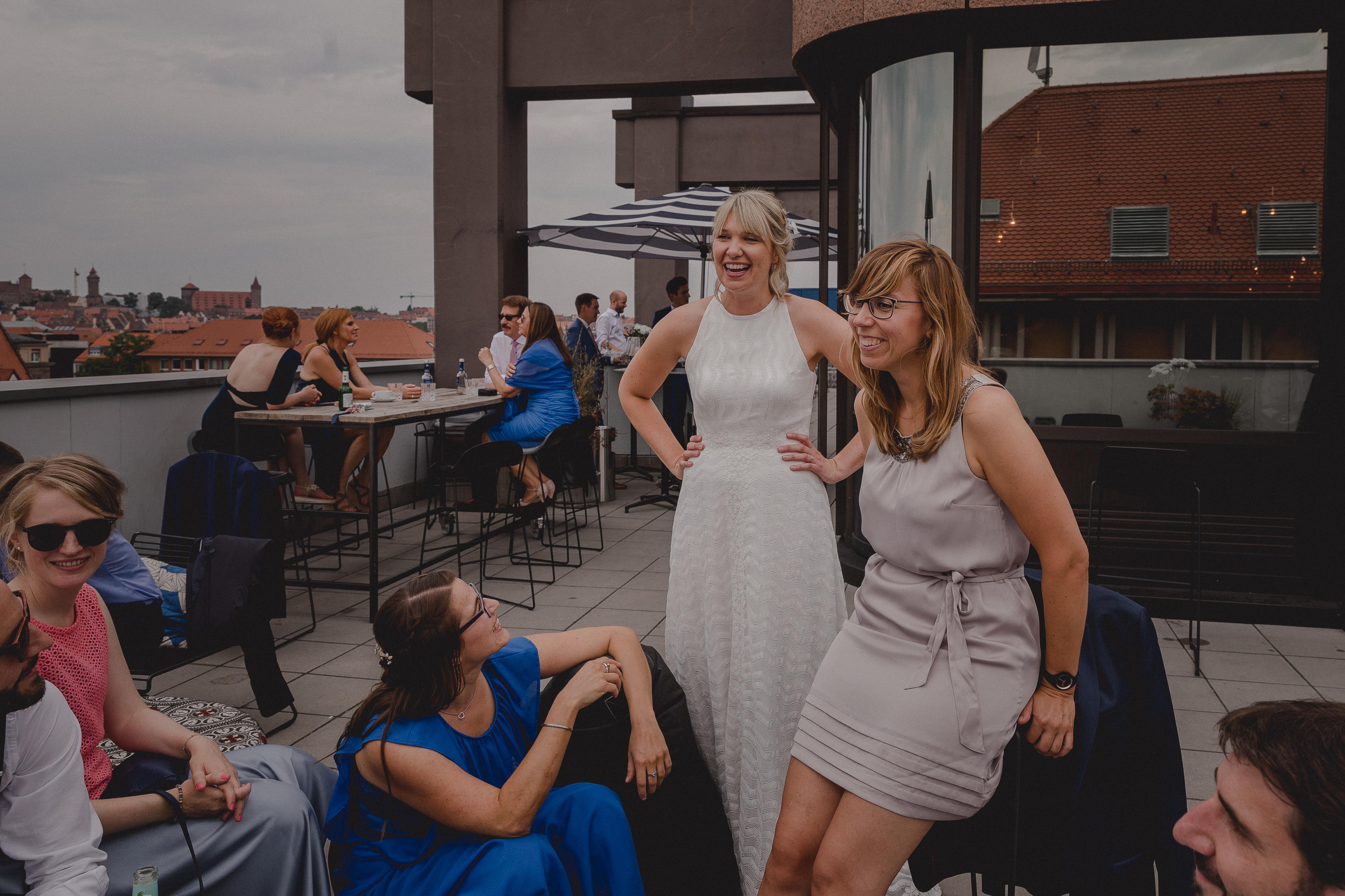 Hochzeitsfotograf-Nuernberg-Design-Offices-Urbanerie-Sabrina-und-Simon-098