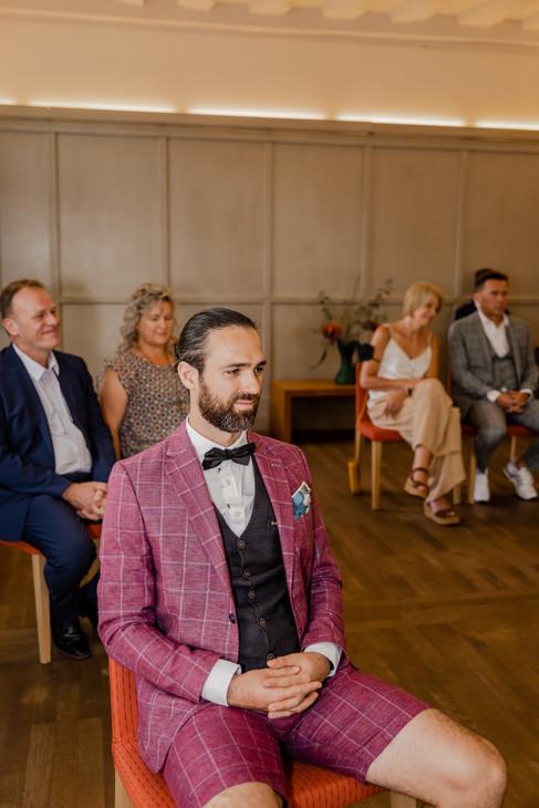 Hochzeitsfotograf_URBANERIE_Daniela_Goth_Bayern_Schwabach_Stein_210703_2021_07_03_IMG_5132